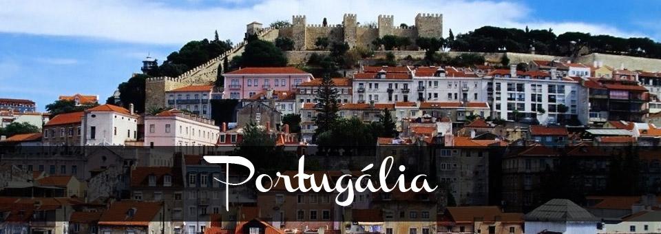 Nyelvtanulás külföldön: Portugália / NoVa Experience