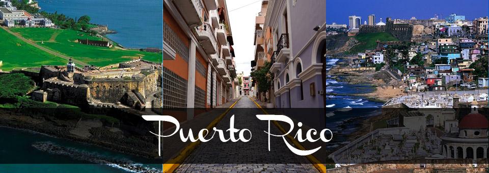 Nyelvtanulás külföldön: Puerto Rico / NoVa Experience