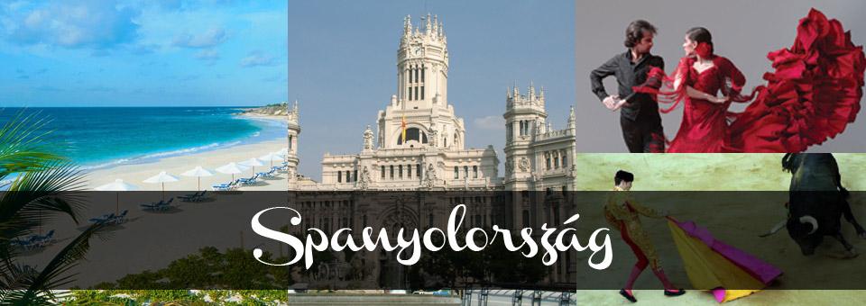 Nyelvtanulás külföldön: Spanyolország / NoVa Experience