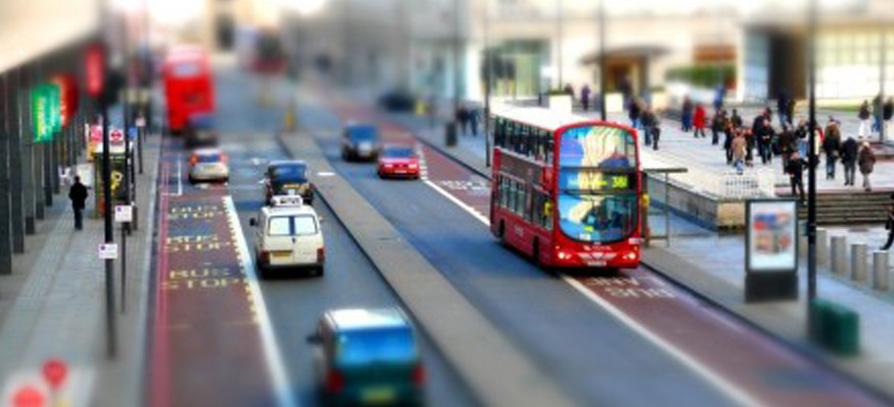 Szakmai gyakorlat Londonban