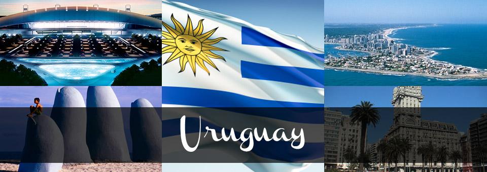 Nyelvtanulás külföldön: Uruguay / NoVa Experience