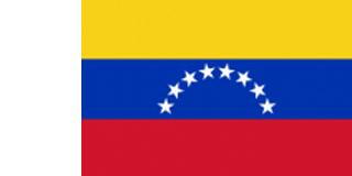 Nyelvtanulás Venezuelában
