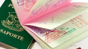 Új-Zélandi vízum1
