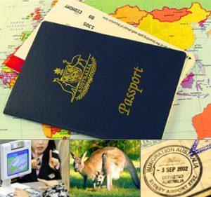 Ausztrál vízum1