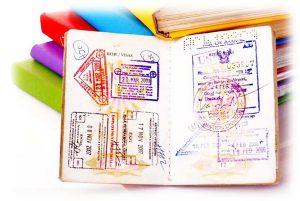 Dél-Afrikai vízum1