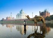 Fedezd fel a csodálatos Indiát