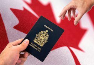 Kanadai vízum1