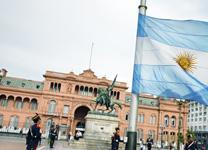 Spanyol nyelvtanulás Argentínában / NoVa Experience