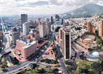 Spanyol nyelvtanulás Kolumbiában