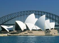 Angol nyelvtanulás Ausztráliában / NoVa Experience