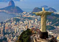 Portugál nyelvtanulás Brazíliában / NoVa Experience