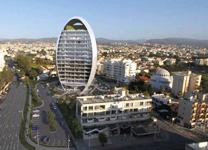 Angol nyelvtanulás Cipruson / NoVa Experience