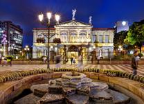 Spanyol nyelvtanulás Costa Rica-n / NoVa Experience