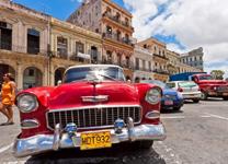 Spanyol nyelvtanulás Kubában / NoVa Experience