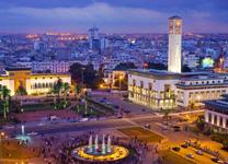 Francia nyelvtanulás Marokkóban / NoVa Experience