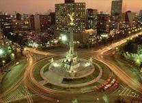 Spanyol nyelvtanulás Mexikóban / NoVa Experience