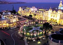 Angol / francia nyelvtanulás Monacoban / NoVa Experience
