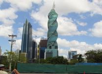 Spanyol nyelvtanulás Panamában / NoVa Experience