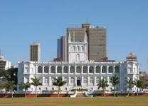Spanyol nyelvtanulás Paraguay-ban / NoVa Experience