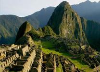 Spanyol nyelvtanulás Peruban / NoVa Experience