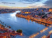 Portugál nyelvtanulás Portugáliában / NoVa Experience