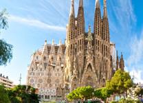Spanyol nyelvtanulás Spanyolországban / NoVa Experience
