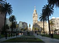 Spanyol nyelvtanulás Uruguayban
