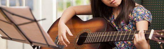 Tanulj angolul, a zenén keresztül