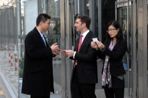 szakmai gyakorlat Kínában2
