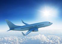 Repülőjegy foglalás