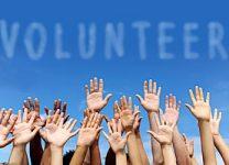 Önkéntes munkák