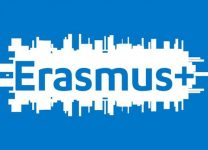 Erasmus plus program