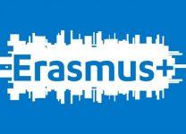 Erasmus plus program