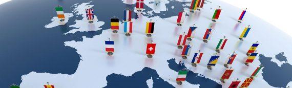 Tudj meg többet az Erasmus programról!