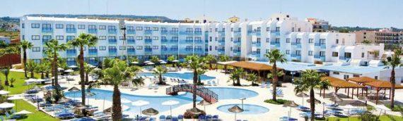 Dolgozz Cipruson, télen-nyáron!