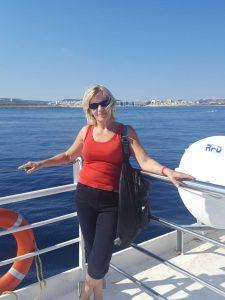 Málta nyelvtanfolyam1